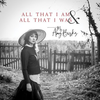 Amy Birks - All-that-i-am-all-that-i-was.jpg