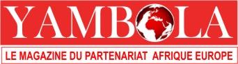 Yambola-Logo-WP-website.jpg