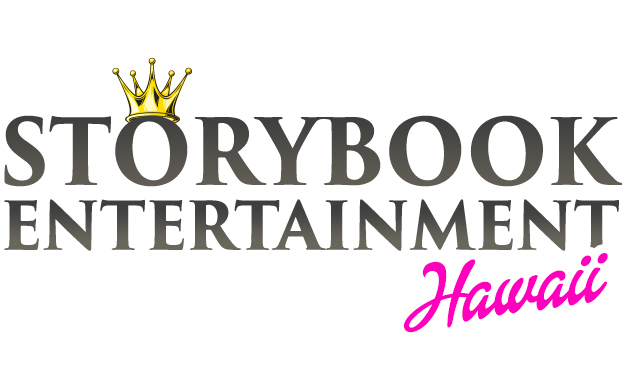storybooklogo copy.jpg