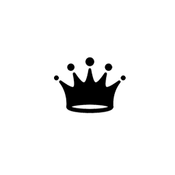 crownicon2.png