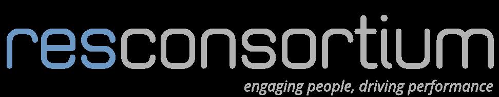 ResWebsite_Logo_01.png