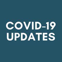 Covid-19 art1.png