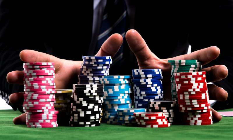 Poker 5.jpg