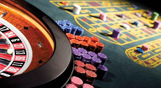Casino-Destroyer-General.jpg