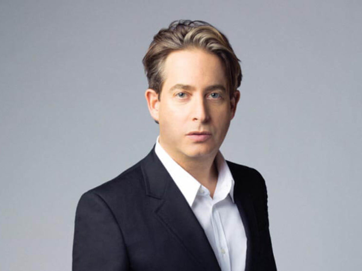 Charlie Walk Biography, Kids, Personal Life & Career.jpg