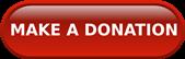 make-a-donation-clipart-1.jpg