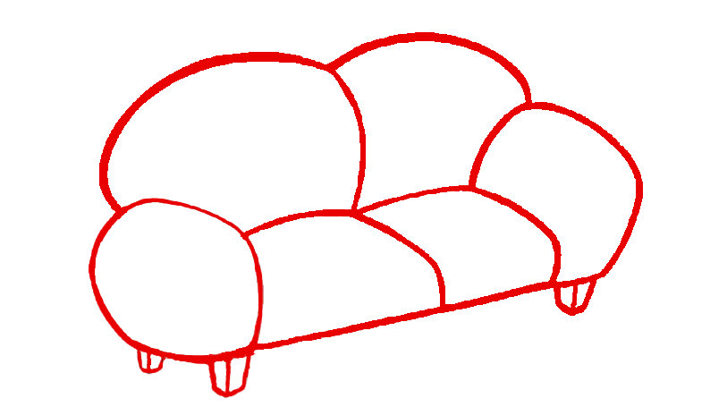 couch music logo transparent background.png