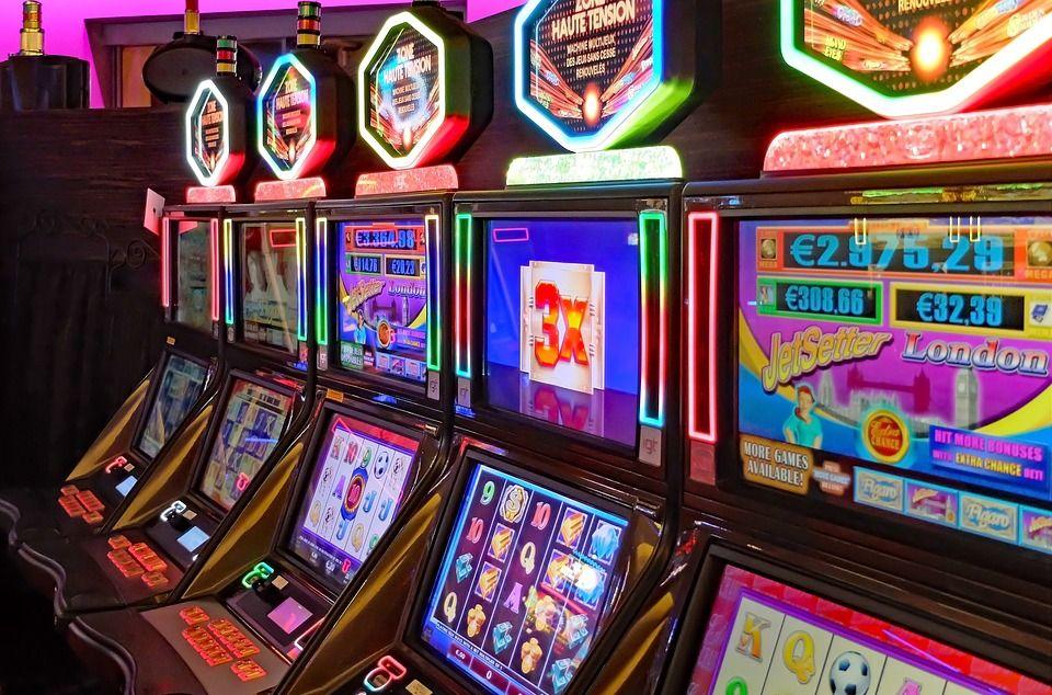 casino-4.jpg