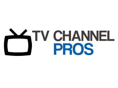 TVChannelPros.jpg