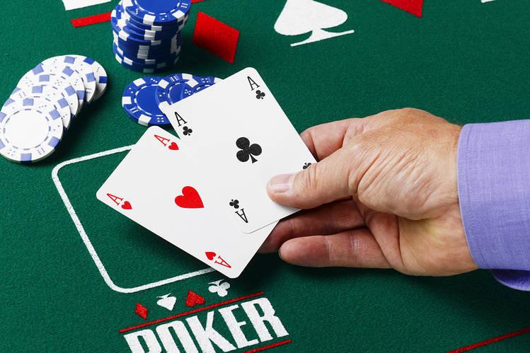 Poker 8.jpg