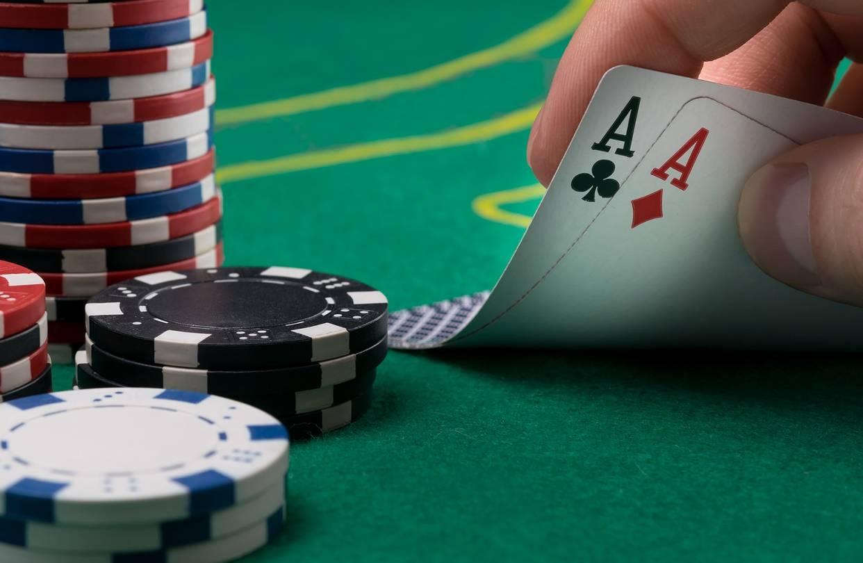 Poker 12.jpg
