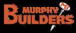 murphy-logo-website1_1.png