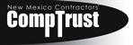NMCCT_logo.png
