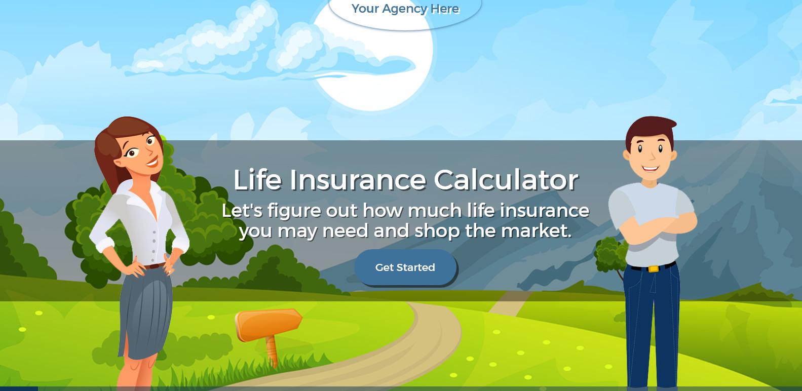 Life Calculator.jpg
