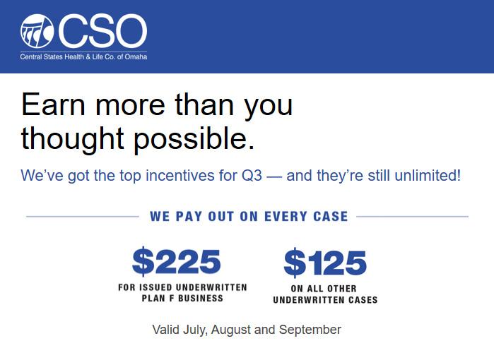 CSO-Q3-2020-Bonus.jpg