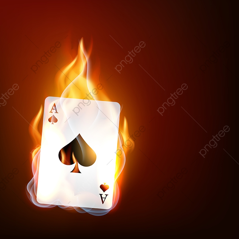pngtree-casino-playing-card-png-image_3569239.jpg