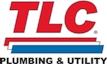 TLC Plumbing  Utility-R.JPG