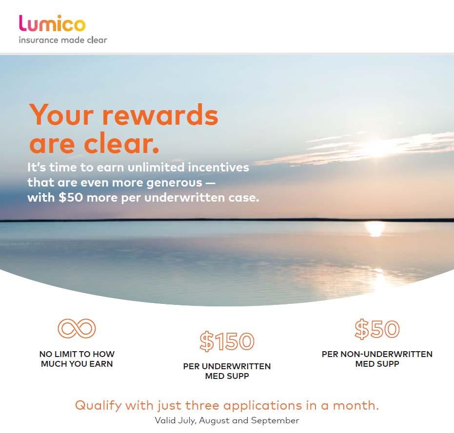 LumicoQ3Bonus.jpg
