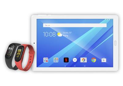 400x280 tab w smartwatch.jpg