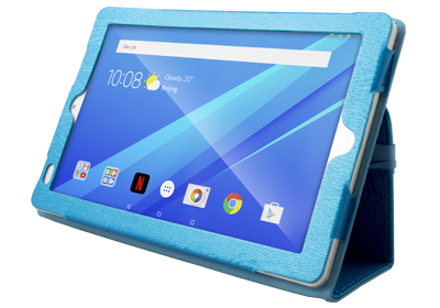 400x280 blue folder.jpg