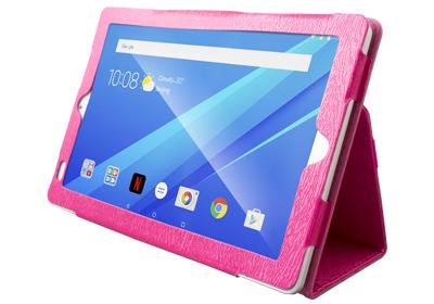 400x280 pink folder.jpg