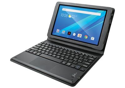 TAB-P10232-3G kb folder.jpg