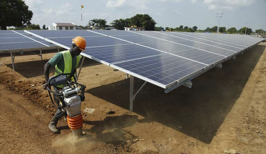 clean energy-2.jpg