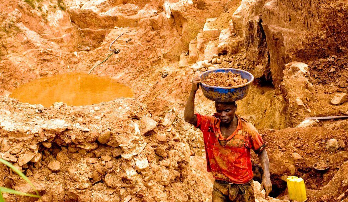 kabembe-minerals.jpg