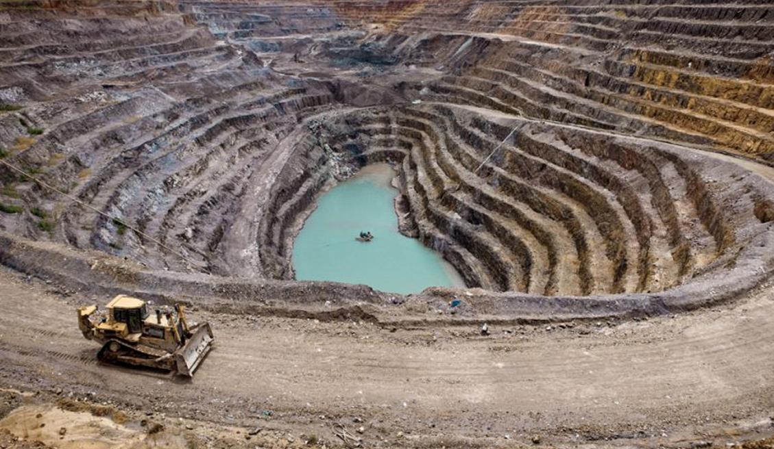 DRC_mining_Gwenn-848x480.jpg