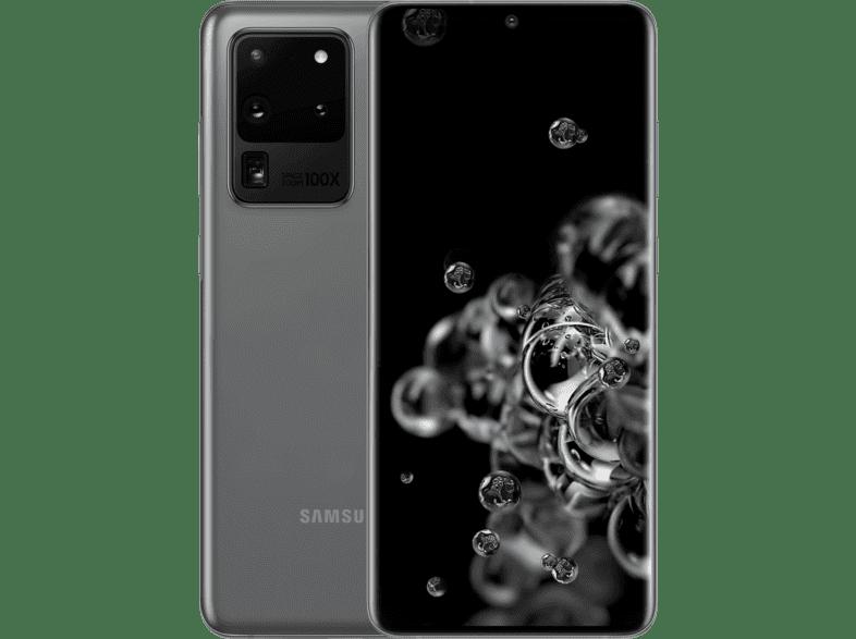 SAMSUNG-Galaxy-S20-Ultra---128-GB-Dual-sim-Grijs-5G.png
