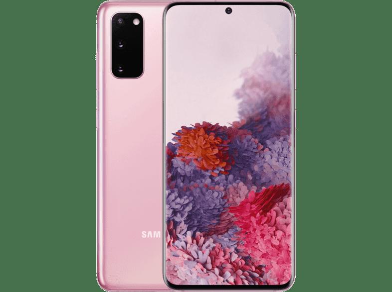 SAMSUNG-Galaxy-S20---128-GB-Dual-sim-Roze-5G.png