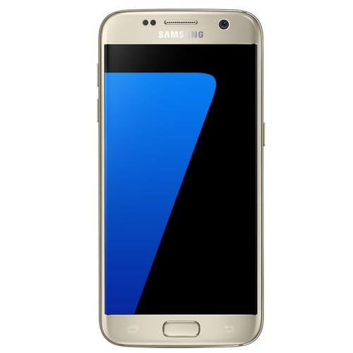 galaxy_s7_gold_5121718489884ffe397be9f8988c6efb19c6ce88.jpg