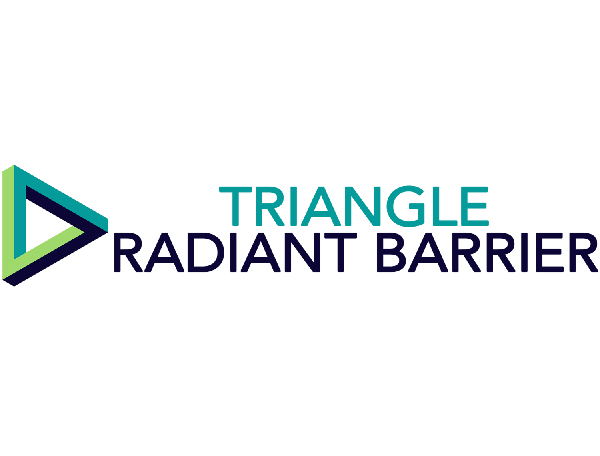 triangle-radiant-barrier-logo.png
