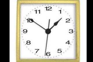 Clock Parts Clock Inserts Square.jpg