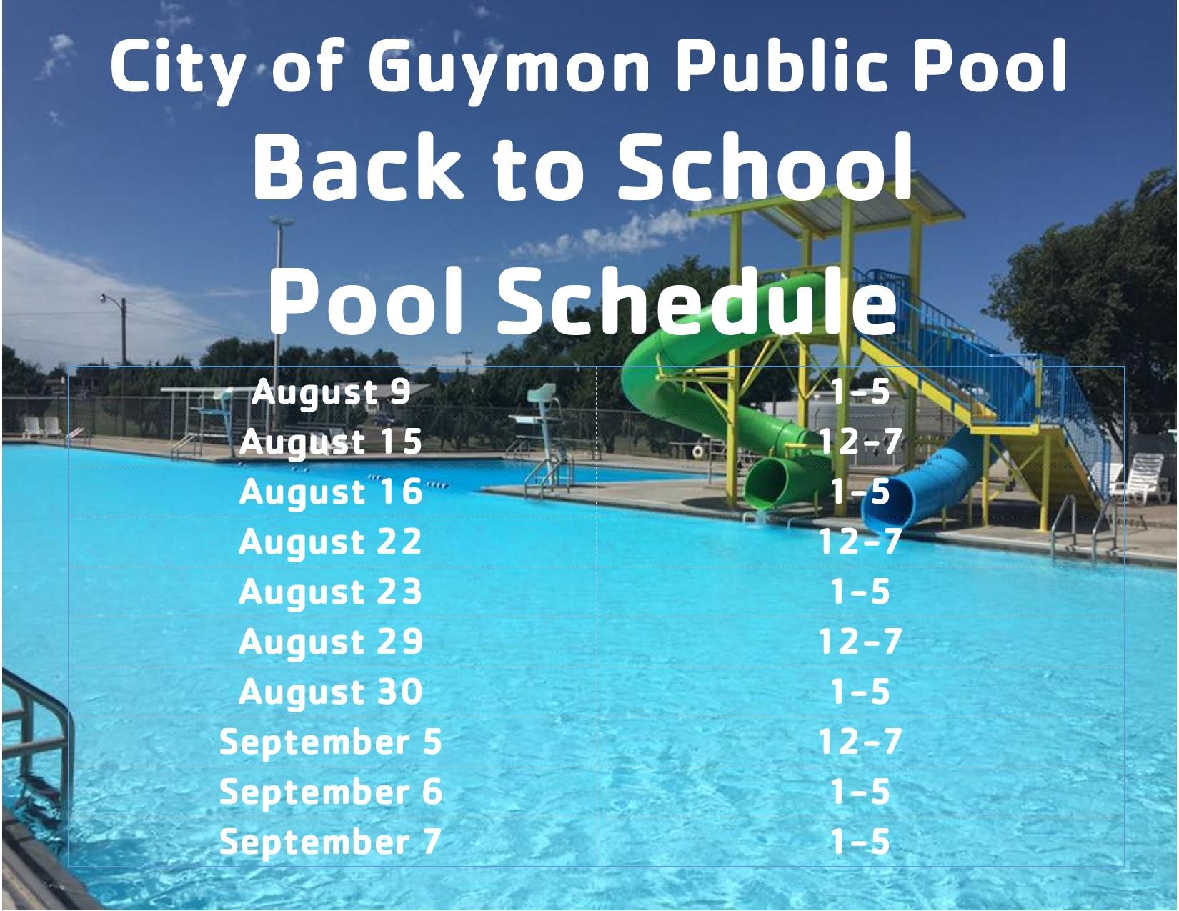 City Pool end of season hours.jpg