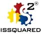Issquared_Logo_Black-01.jpg