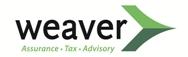 Weaver-Logo-4C-w-indentifier.jpg