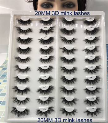 20mm-DM-3d-mink-lashes.jpg
