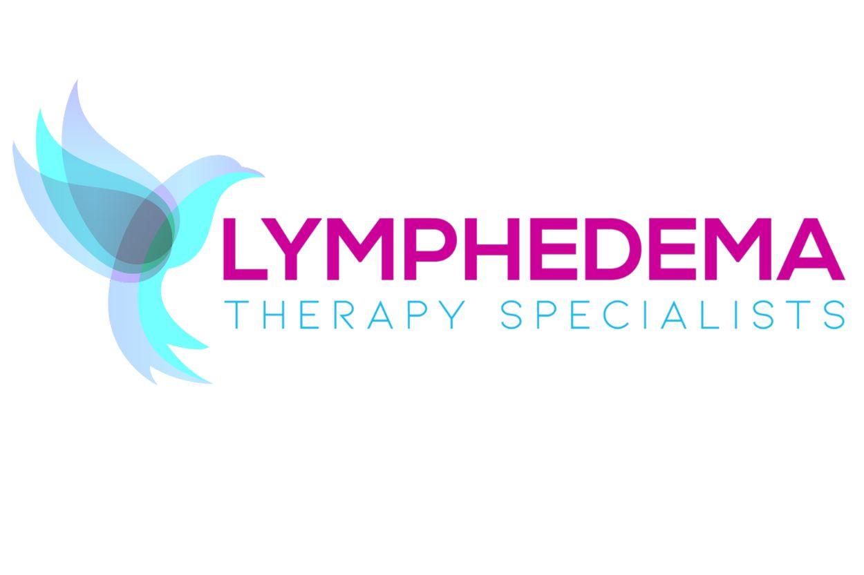 LymphedemaTherapy Logo.jpg