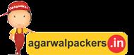 agarwal packers-logo.png