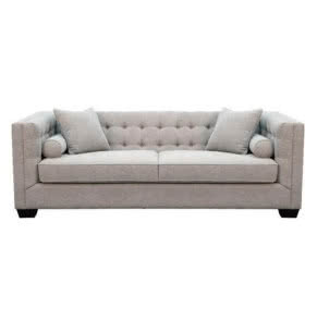 florence_fabric_sofa_2_seater_0001_8.jpg