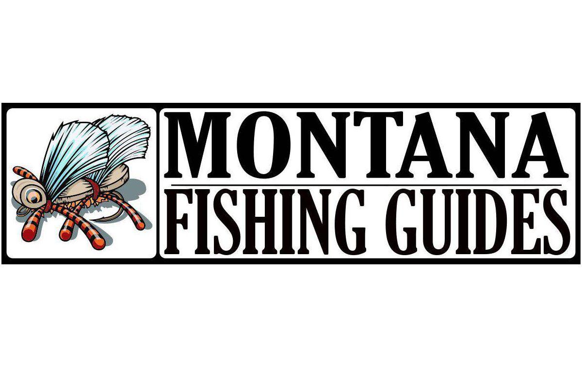 Montana-Fishing-Guides-Logo-Square.jpg