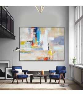 huge_painting_contemporary_wall_art_acrylic_abstract_painting_on_canvas_original_artwork._yellow_red_gray_blue_1.jpg