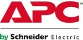 apc-by-schneider-electric-struxureware-data-center-expert-enterprise.jpg