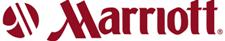 marriott-vector-logo-1.png