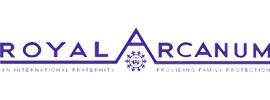 royal-arcanum-logo2.jpg