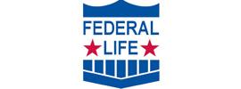 FederalLifeMedicareSupplement.jpg