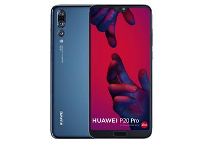 huawei p20 pro blue.jpg