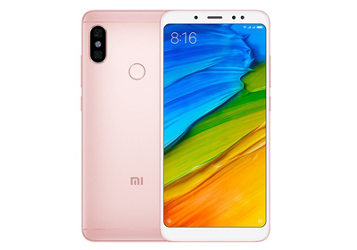 redmi note rose gold.jpg