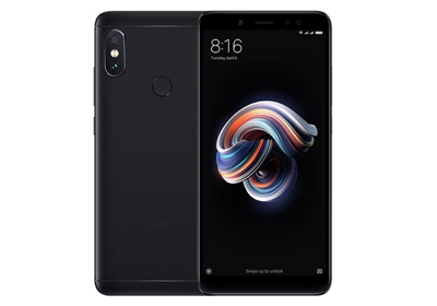 redmi note black.jpg